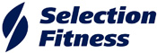 Selection Fitness