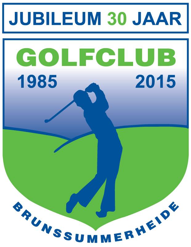 logo-golfclub-brunssummerheide-jubileum